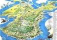 В Крыму вскоре появятся международные наблюдатели