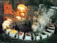 Китай   намерен стать  мировым лидеров по объемам обрабатывающей промышленности