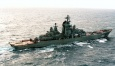 «Адмирал Нахимов» станет ракетным линкором