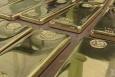 Ежедневный обзор рынка драгметаллов: 11.03.2014