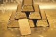 В 2014 г. золото должно восстановить свою репутацию