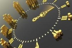 Как обменять деньги на время?