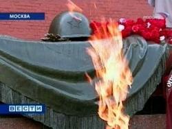 Стало известно, сколько жизней унесла Великая Отечественная война