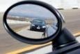 Пять главных хитростей автомобильных бандитов