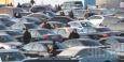 Япония разработает систему прямой связи между авто, которая заменит клаксоны