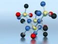 В Латвии заинтересовались российскими нанотехнологиями