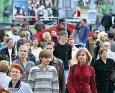 Беларусь по численности населения занимает 89-е место в мире