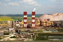 «Беларуськалий» планирует наращивать поставки продукции в Россию по прямым контрактам