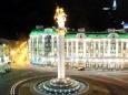 В Тбилиси стартовал восьмой международный студенческий кинофестиваль