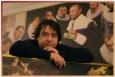 Интересная политическая коллекция художника Андрея Будаева