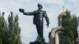 89% избирателей проголосовали за независимость Донецкой области