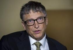 Богатейшие люди планеты — 2014: рейтинг Forbes