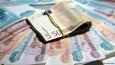Что может укрепить российский рубль?