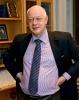 Борис Макаренко: «Это движение не в ту сторону»