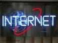 Масштабы влияния Интернета на российское общество