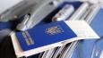 """Безвизовый режим: сможет ли ЕС """"переварить"""" Украину?"""