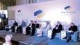 В Киеве обсудили последствия украинского кризиса для Европы