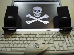Депутаты предложили ввести уголовную ответственность за пиратский контент в Интернете