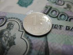 Россия продолжит жить за счет нефти