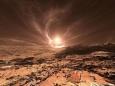 Джерард 'т Хоофт: о посещении  Марса, Луны и ситуации на Украине