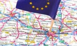 Воплотит ли мечты Путина Евразийский союз без Украины?