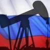 В 2015 году российская нефть принесет в бюджет Беларуси 1,5 млрд долларов