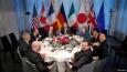 Саммит G7 без Путина: на повестке дня - Украина