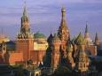 Президент Путин об Украине и её новом лидере