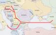 ЭКОНОМИКА: ЕС-РОССИЯ-ЮЖПОТОК-БОЛГАРИЯ-ЭКСЛЮЗИВ-1