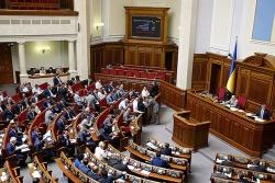 События: В ОНН посмеялись над украинской Радой