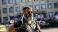 Для общества : Донбасс между миром и войной