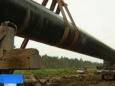 Экономика: Большая семерка хочет избавиться от зависимости от российского газа