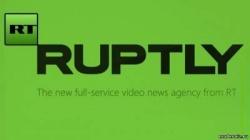 RussiaToday запустил глобальное видеоагентство RUPTLY с офисом в Берлине