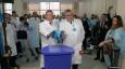 Промышленность: В компании  «НЭВЗ-КЕРАМИКС» начат серийный выпуск изделий из нанокерамики