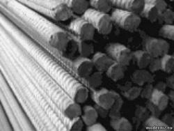 В Санкт-Петербурге построят металлургический завод за 7,5 млрд рублей