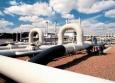 Эттингер предложил провести 14 июня в Киеве встречу глав «Нафтогаза» и «Газпрома»