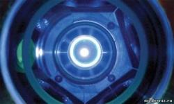 РФЯЦ-ВНИИЭФ намерен завершить создание самой мощной   лазерной установки