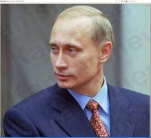 Двойники Путина или Кто рулит Россией