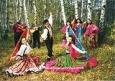 Общество: Миф о всемогущей цыганской общине