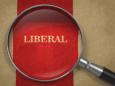 Так ли либерален либерал?