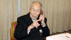 Здоровье: Как дожить до 100 лет: правила японских долгожителей