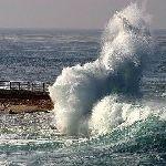 Наука: Ученые нашли в мантии Земли большие запасы воды