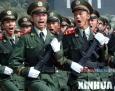 Владивосток предлагают отдать в аренду Китаю на 75 лет
