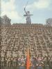 Распад единых Вооружённых Сил СССР