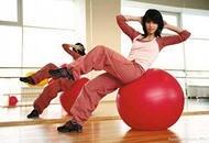 Эффективность фитнеса: новые взгляды