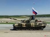 Президент Путин не лишится права ввода войск на Украину даже если Совет Федерации отменит это решение