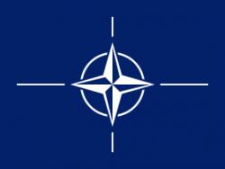 НАТО трепещет перед новой стратегией России