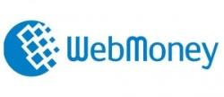 В России намерены ограничить работу Webmoney и PayPal