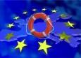 УСПП ожидает модернизации экономики после подписания ассоциации с ЕС