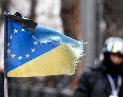 Новое исследование – ассоциация с ЕС даст Украине 5% роста ежегодно?